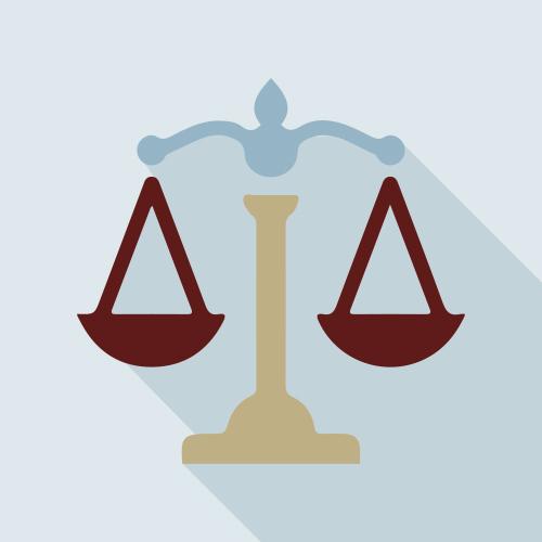 ליווי משפטי לגיל השלישי